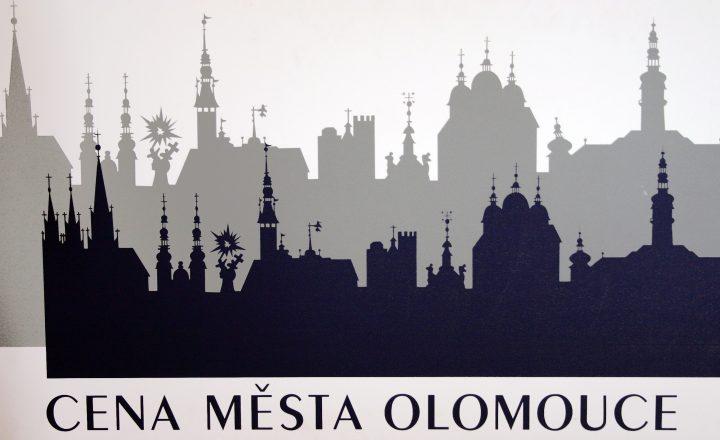 Olomouc ocení svou Cenou sedm osobností