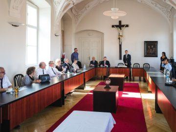 Olomouc rozdala Ceny města a přijala ocenění z Londýna / fotogalerie / 115-cena-mesta-2017