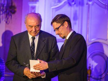 Olomouc rozdala Ceny města a přijala ocenění z Londýna / fotogalerie / 140-cena-mesta-2017