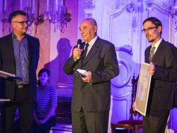 Olomouc rozdala Ceny města a přijala ocenění z Londýna / fotogalerie / 141-cena-mesta-2017