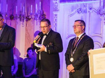 Olomouc rozdala Ceny města a přijala ocenění z Londýna / fotogalerie / 154-cena-mesta-2017