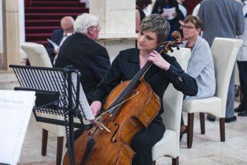 Olomouc ocenila pět osobností, obnovu sálu vybrala za počin roku / fotogalerie / 101-cena-mesta-2018